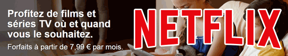 lancement-netflix