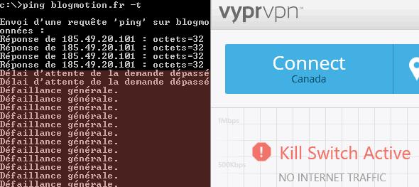 vyprvpn_killswitch