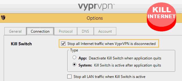 vyprvpn_options