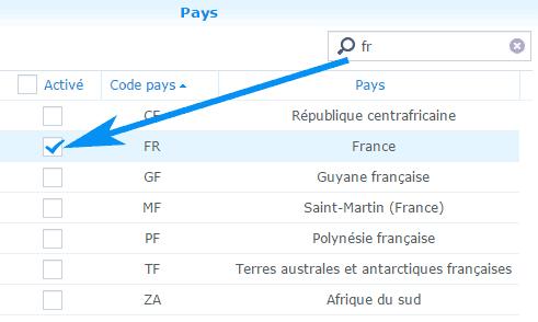 synology_fw_add_region_fr