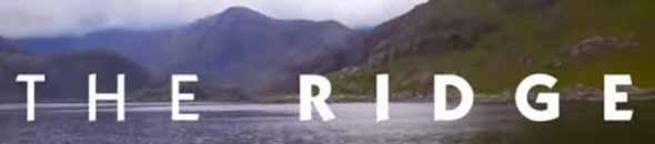 the-ridge