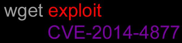 wget-cve-2014-4877