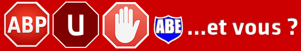 adblock-et-vous
