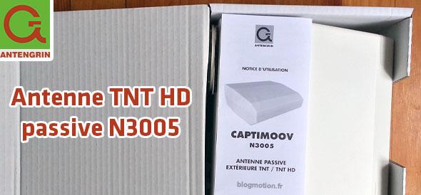 N3005-antengrin
