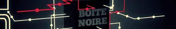 boite-noire