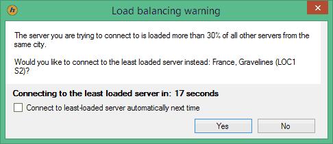hma-loadbalancing