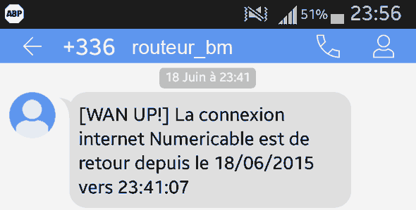 notification-sms