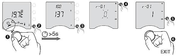 activation-mod-dom