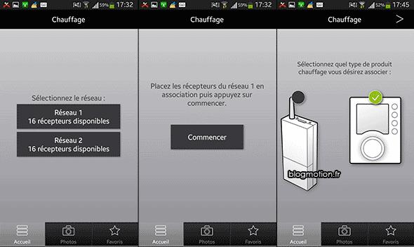 delta-dore-app-init-suite