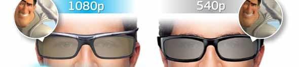 fin-3D