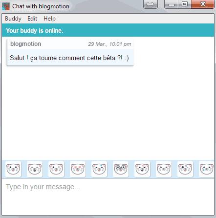 cryptocat-windows-chat