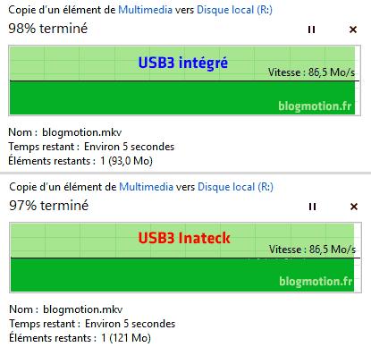 hub2-usb-compare-bis