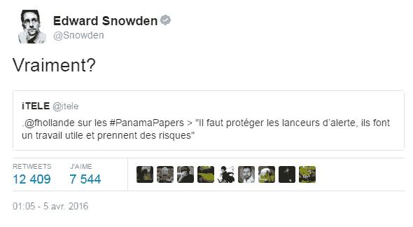 snowden-vraiment