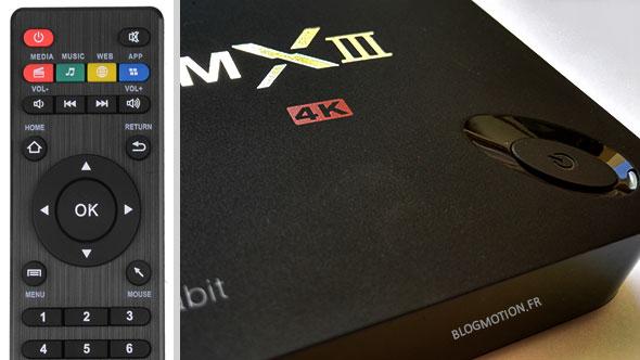 mx3-remote
