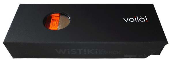 wistiki-package