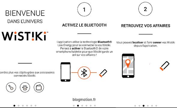 wistiki_app-1