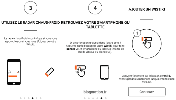 wistiki_app-2