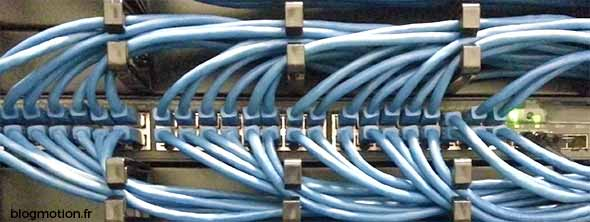 cable-managmt